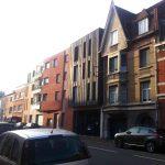 rue Vergniaud